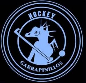 logo Garrapinillos