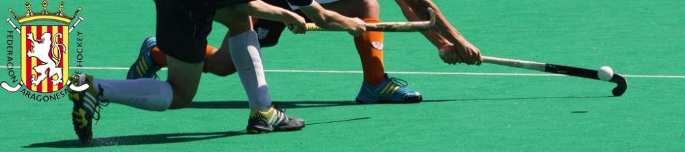 Federación Aragonesa de Hockey